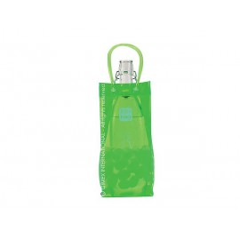 Ice bag Green