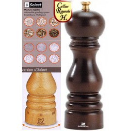 Pepper mill Paris 18cm