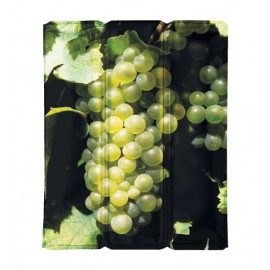 Wine cooler white grape