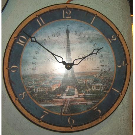Catgorie horloges pendule et comtoise page 13 du guide et comparateur d 39 a - Achat pendule murale ...