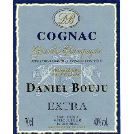 Cognac Extra