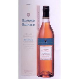 Cognac Sélection