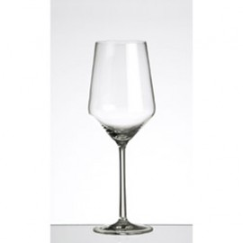 Whites wines Glass Pure
