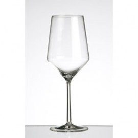 Bordeaux Glass Pure