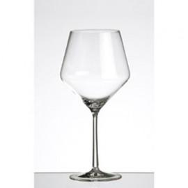 6 Verres à vin Bourgogne Pure