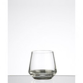 Water glass Glass Pure