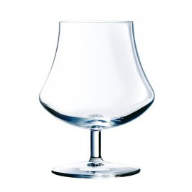 6 Glasses Ardent 39 cl