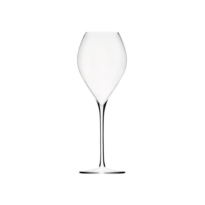 6 verres champagne premium 30cl jamesse boutique cellier. Black Bedroom Furniture Sets. Home Design Ideas
