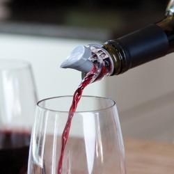 verseur aérateur à vin mini TILT