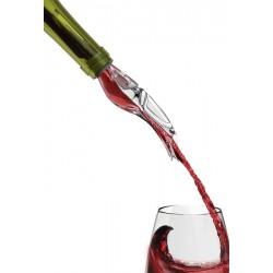 verseur aérateur à vin host TILT