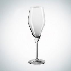 6 flutes à champagne Audience Schott Zwiesel