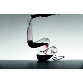 Decanter Eva