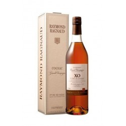 Cognac XO - extra