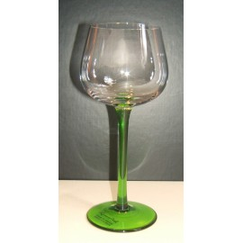 6 Suzel 15cl glasses