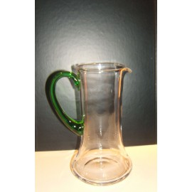 Liesel pitcher 25CL