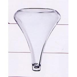Funnel Glass Wine Aerator
