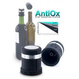 Plug Antioxidant Pulltex