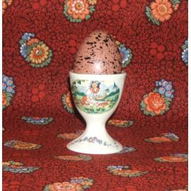 Egg Up Obernai