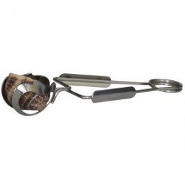 Escargot Tongs