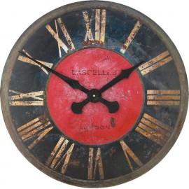 Pendule Grand Turret, 60 cm.