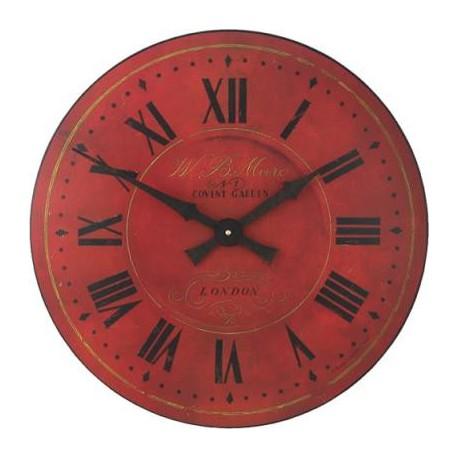Pendulum Covent Garden 49Cm