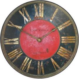Pendulum Pub Turret London