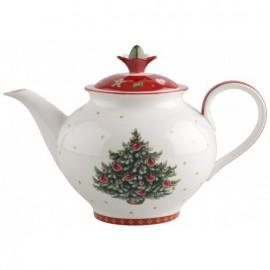 Pot avec couvercle Toy's delight