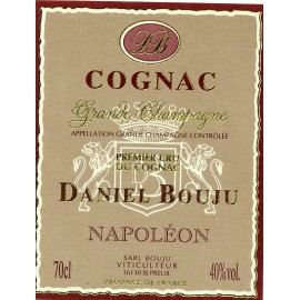 Napoleon Cognac