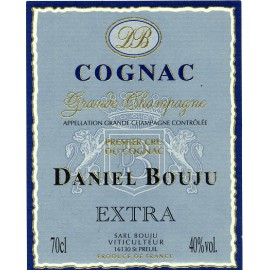 Extra Cognac