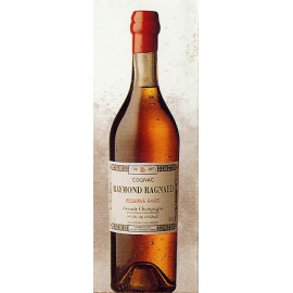 Cognac Scarce Reserves