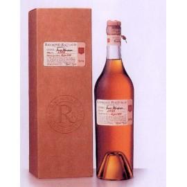 1991 Cognac Raymond Ragnaud