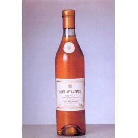 Cognac Très vieux