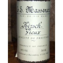 Edv Kirsch Old Prestige