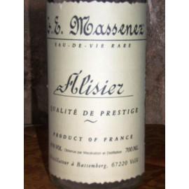 Edv Alisier Prestige