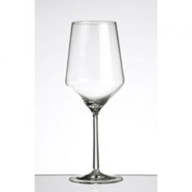 6 Verres à vin bordeaux Pure