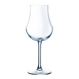 6 verres Ambient 16.5 cl, Chef & Sommelier