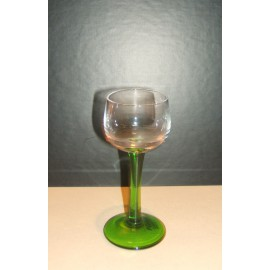Alcohol 6 Glasses Suzel