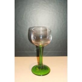 6 verres à alcool SUZEL