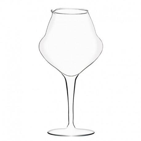 Glass Decanter Oenomust