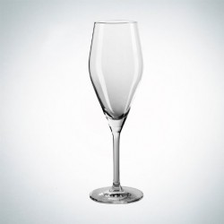 6 verres à riesling Audience Schott Zwiesel