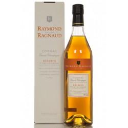 Cognac réserve