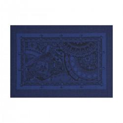 Set Porcelaine col. Bleu de Chine 50x36cm