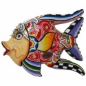 "Fish ""Oscar"" M Tom'S Drag Compagny"