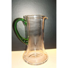 Pitcher Liesel 50Cl Alsace