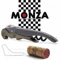 Tire-bouchon Pulltex Monza
