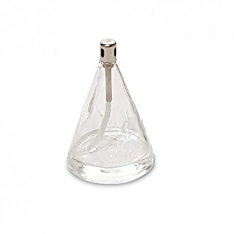 Lampe à huile Periglass Icone MM