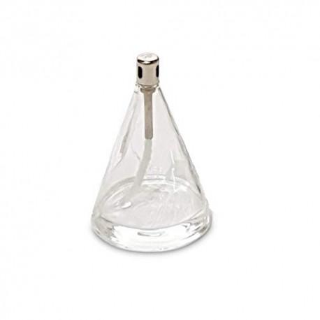 Oil Lamp Periglass Icone Medium
