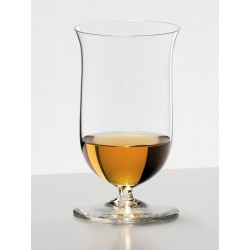 2 Verres Whisky Riedel Vinum