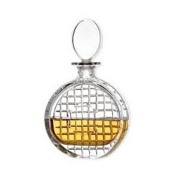 Carafe à Whisky Monticello en cristal