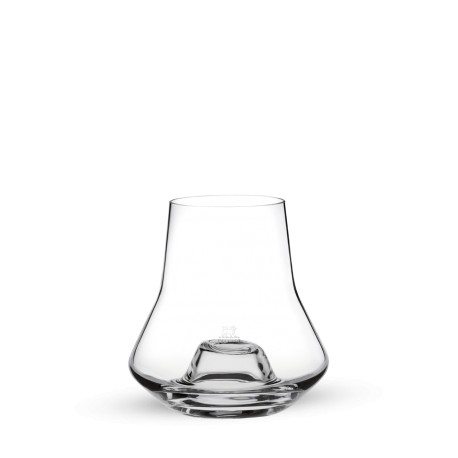 Verre à whisky impitoyable n°5